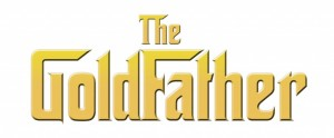 goldfather_gold__white_logo-1024x426