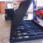 P20_safety_blue_led_sign_trailer (2)